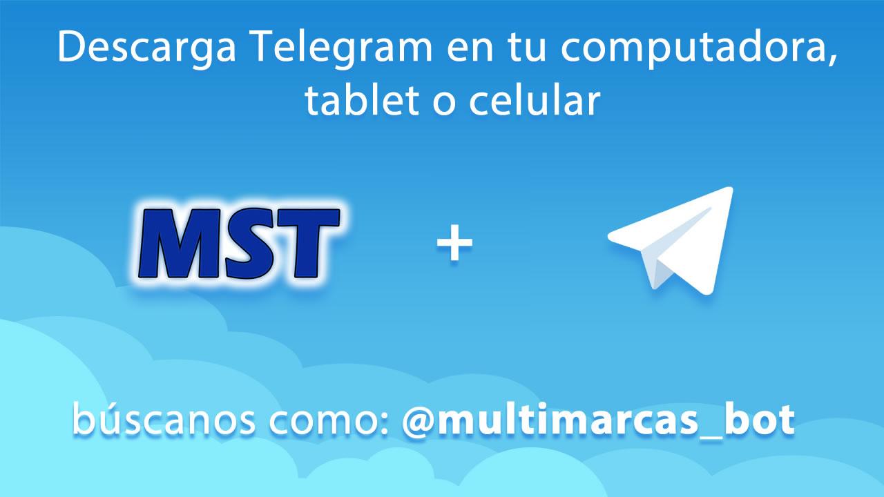 Mi Saldo Telcel - Venta de recarga electrónica Telcel
